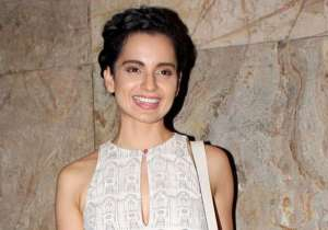 Actress Kangana Ranaut has completed 10 glorious years in Bollywood and is proud of her journey. Currently, the in and about of Kangana's life is marred by controversy. If her ongoing legal tussle with actor Hrithik Roshan was not enough, her ex-boyfriend Adhyayan Suman added fuel to fire by saying that Kangana abused him physically and mentally. Have a look at her career spanning 10 years in 10 pictures. - India Tv