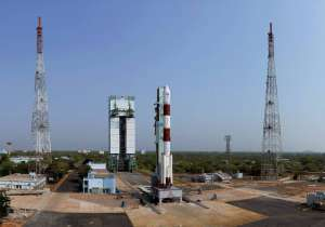 "New Delhi: India today inched closer towards getting enrolled in the list of nations possessing their own satellite-based navigation systems after the successful launch of its seventh navigation satellite, the IRNSS-1G, with a rocket of its own. The satellite was launched successfully from Sriharikota space station in Andhra Pradesh today. ""In space science, our scientists have achieved many accomplishments. Through space science lives of people can be transformed. I want to congratulate all ISRO scientists and the entire team. I also congratulate the people of India,"" Prime Minister Narendra Modi said, congratulating the ISRO (Indian Space Research Organisation) scientists for the achievement. ""With this successful launch, we will determine our own paths powered by our technology. This is a great gift to people from scientists. In space science, our scientists have achieved many accomplishments. Through space science lives of people can be transformed,"" he added. Here are 10 thing- India Tv"