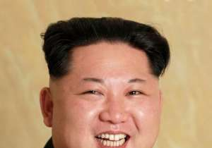 New Delhi: Criticism, it seems, seems to follow Kim Jong Un regardless of his numerous attempts to censor comments and pictures that the dictator may remotely find offensive. The latest has come as a social media tirade after North Korea released an unedited photo of Kim Jong. While such an act was a first in itself – Kim Jong's official photos are allegedly 'corrected' – it did not stop social media enthusiasts to turn it around hilariously. Here are some morphed pictures that have found their way to various websites on the Internet.- India Tv