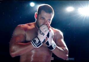 New Delhi: So, with much hustle and bustle the trailer of much awaited 'Sultan' was released. As promised by superstar Salman Khan yesterday the teasers were only starters to a grand meal. The trailer certified that the film is packed with action, drama, romance, sadness and happiness, hence, it has all the ingredients which make a film blockbuster. Just like the film releasing on Eid is eyeing to be one of the biggest blockbusters of this year, the trailer launch was also one of a kind. At the trailer, Salman was seen in his best mood he took a jibe at the media people and had a fun time. What was more interesting were his replies to questions. The answers told all about Salman's preparations for the film. These replies also tell that 'Sultan' could become one of the best performances by Salman. We have compiled 5 best answers by Salman from the launch- India Tv