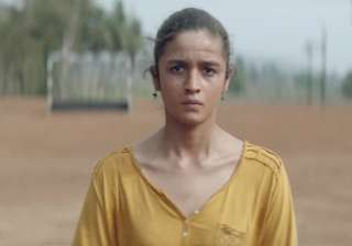 Udta Punjab: Her recent Bihari migrant character in 'Udta Punjab' was much appreciated by film lovers. Alia's Bihari accent and de-glammed look in the film received much applause.