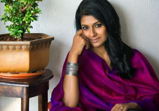 Nandita Das Having achieved a fair amount of acclaim for her acting prowess, Nandita decided to don the director's hat with 'Firaaq' - a story set one month after the ghastly Gujarat riots. While the film is yet to release in India, it has made the rounds of several prestigious international film festivals. In fact those who have seen the film are pretty confident that Nandita would make for an equally promising director too.