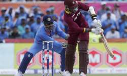 IPL 2017: Samuels to join Delhi squad on Saturday- India Tv