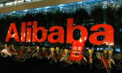 Alibaba launches 'Global E-Commerce Talents' programme in- India Tv