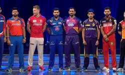 BCCI-Lodha panel tiff likely to put IPL 2017 in danger- India Tv