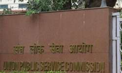 Civil services exams prelims to be held in June this year- India Tv
