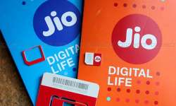 Reliance Jio, Offer, Survey- India Tv