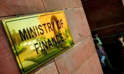 Deadline to file PMGKY declarations extended to May 10- India Tv