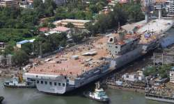 Cochin Shipyard's public issue was oversubscribed 76.19