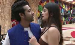 Bigg Boss 11 to shift to 11 pm because of Puneesh Sharma