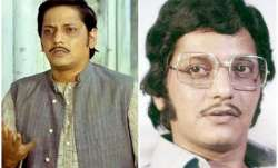 amol palekar birthday