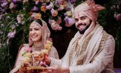 anushka sharma virat kohli wedding