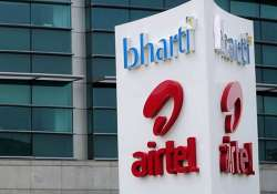 Airtel is looking to significantly up its 4G network ahead