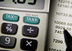 The government is looking to expedite APAs to resolve tax