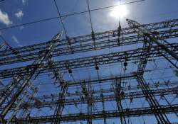 Electricity consumption to touch 4 trillion units by 2030