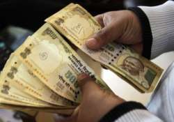 Government tightens noose around black money holders