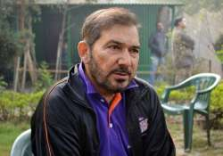 Arun Lal terms the Shastri-Ganguly spat as