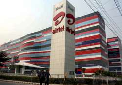 Airtel has blamed Reliance Jio for network connectivity