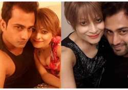 Bobby Darling talks about her sex change operation,