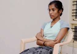 Sports Ministry orders probe into Jaisha's claims of
