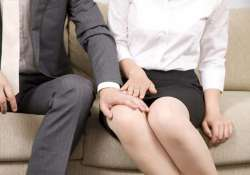 'Sexual favours' to be considered as bribe under new