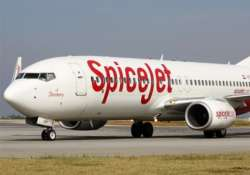 'Spicy Annual Sale': All inclusive fares of Rs 737 on