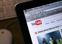 YouTube cannot host content that violates Indian laws Delhi
