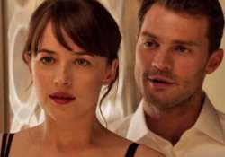 As trailer of '50 Shades Darker' releases, here's why