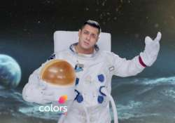 Here's the Tentative list of Bigg Boss 10 Contestants