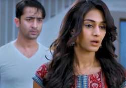 Sonakshi to reject Dev's wedding proposal in Kuch Rang