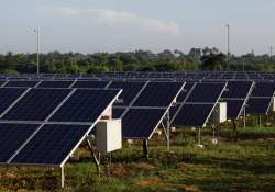 India loses WTO appeal in US solar dispute