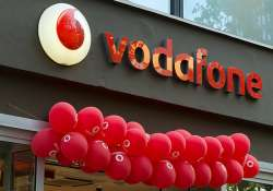 Vodafone to take on Jio, Airtel with its new 4G data offer