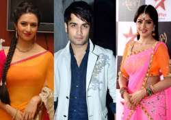 Here's how TV celebs are celebrating Dhanteras