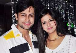 I am free man now, says Shaleen Bhanot on his divorce with