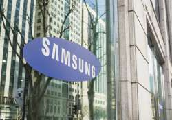 Samsung offices in South Korea raided over corruption