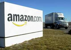 Amazon India's top-seller Cloudtail reports fourfold