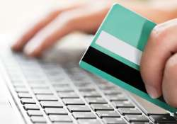 India will be second largest E-commerce market by 2034: