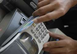 Micro-ATMs, Point of Sale vulnerable to cyber attacks.