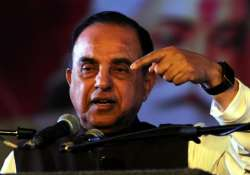 Finance ministry to blame for 'huge collateral damage'- India Tv