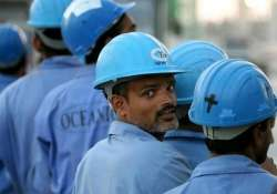 Workers to soon get wages through bank accounts, cheques