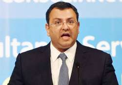 NCLT dismisses Mistry firms' contempt plea against Tata