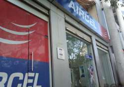 Supreme Court, Maxis, Aircel, Merger, Dayanidhi