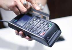 Budget 2017: To promote e-payments, govt removes all taxes