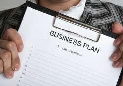6 days is all it will take to start a business in Ind as