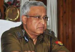 Only police, administration can act against illegal