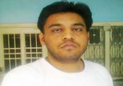 Missing JNU student Najeeb searched for information on