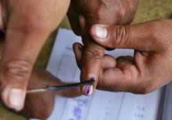Election exit poll, exit poll up, UP