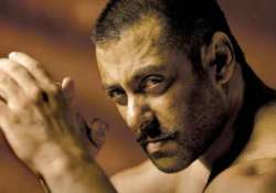Salman Khan going to be the next 'Action King' by