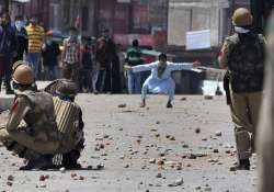 WhatsApp groups with Pak admins entice stone pelting,