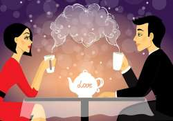 Searching for a partner online? Here are 7 tips to create a